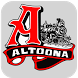 School District of Altoona by Custom School App