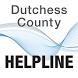 Dutchess County HELPLINE by The Mac Works Inc.
