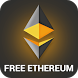 Ethereum Mining - ETH Miner Pool by Fire NT