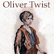 Oliver Twist by Dickens by Virtual Entertainment