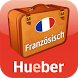 YourCoach Französisch by Hueber Verlag GmbH & Co. KG