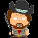 Hechos de Chuck Norris by Oscar GM