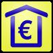 Maximale hypotheek berekenen by DUS14.COM