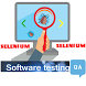 Selenium Testing Interview by annotationbox