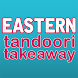 Eastern Tandoori by APP4EVERYTHING