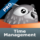 Time Management Pro by e-Learning WMB