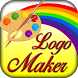 Logo Maker Plus - Logo Design by BHIM GUIDE LATEST