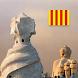 Gaudí BCN (Català) by Turisme de Barcelona