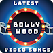 Latest Bollywood Song - NonStop Mashup Collection by NewGen Entertainment