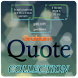 Billy Graham Quotes Collection by Quotes Experts