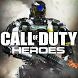 Call of Duty®: Heroes by Activision Publishing, Inc.