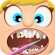Dentist Office Kids FREE by Beansprites LLC