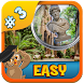 Old Town - Free Hidden Object by Big Play School