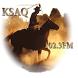 KSAQ 102.3 by Citrus3