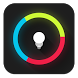 Color Switcher & Ball Swap by KingApps Entertainment
