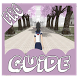 New ProGuide Yandere Simulator by Family apps2