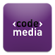 Code/Media 2016 Conference by Revere Digital LLC