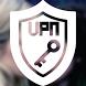 برنامج VPN عربي