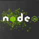 Node JS Tutorials by hstapps