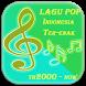Lagu Pop Indonesia Mp3 Lengkap dengan Lirik
