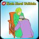 Kisah Birrul Walidain Pilihan by merisapoint