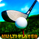 Mini Golf Club Game 3D 2017 by Kool Games