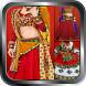 Navratri Chaniya Choli Indian Women Traditional HD by Little Box Of Idea