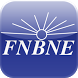 FNB Northeast Mobile by First National Bank Northeast