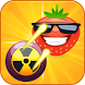 Bejeweled Fruit Blitz Match 3 by Nino Sport