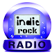 Rock Indie Music Radio by Internet Radio stations Play Free Online