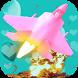 الحرب الرومانسية Romantic War by Batikha