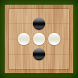 Gomoku with Friends by AdoreStudio Ltd.