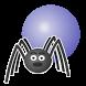 Tilt 'n' Squish by spwebgames.com