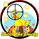 Shoot The Ducks - Free by Strawberry-Apps