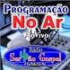 Rádio Sertão Gospel by LiveCast HD