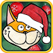 Christmas Cats by Tangible Games