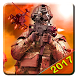 Commando Mission Death Shooter by Top Games Villa