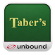 Taber's Medical Dictionary... by Unbound Medicine, Inc