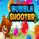 Crazy Bubble Shoot by Gandhavalla Organization