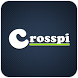 Crosspi-Pictures CrossWords by Word Search Puzzle & Guess Games
