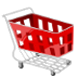 Gestion compras by CodenSoft