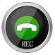 Call recorder 2016 by Diversified Apps