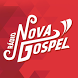 Rádio Nova Gospel by BRLOGIC