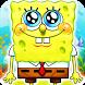 spongebob games adventure super sponge bob 2018 by baby tune