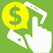 Tap Tap Money - Earn Money Now by VVickedGames