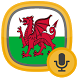 Radio Wales