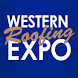 Western Roofing Expo 2017 by a2z, Inc.