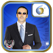 Ahmed Ali Abdullah Saleh by elite inc