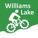 William's Lake BC