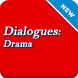 Drama Filmy Dialogues by Filmy Dialogues